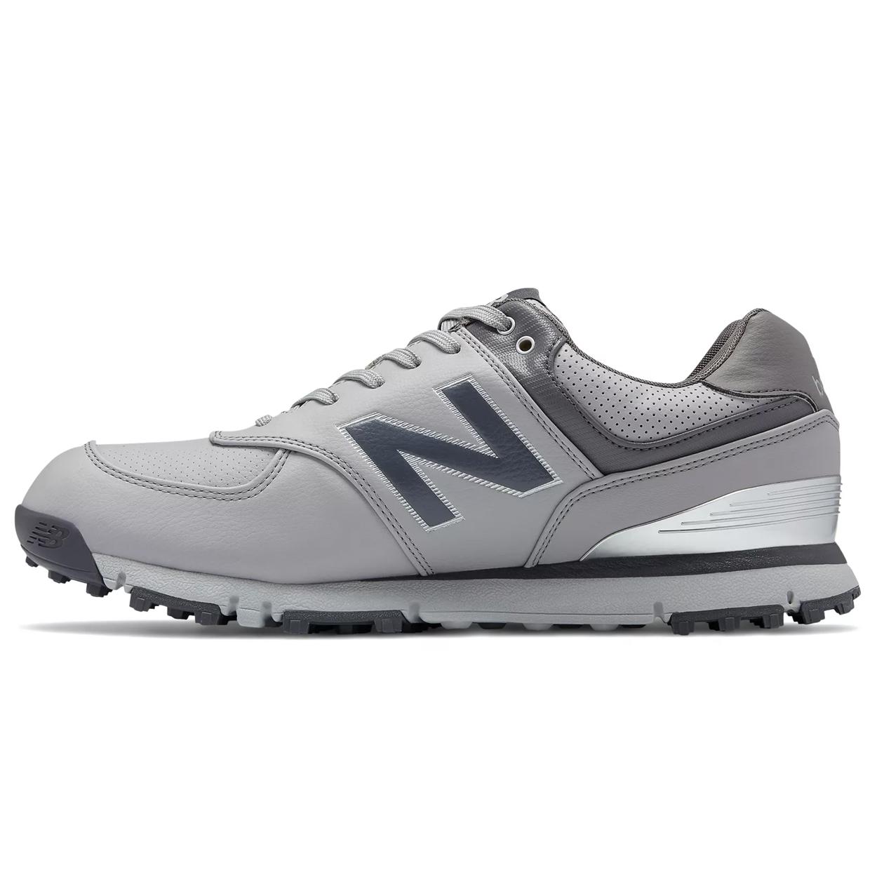 Nbg574sl gray lat 0819
