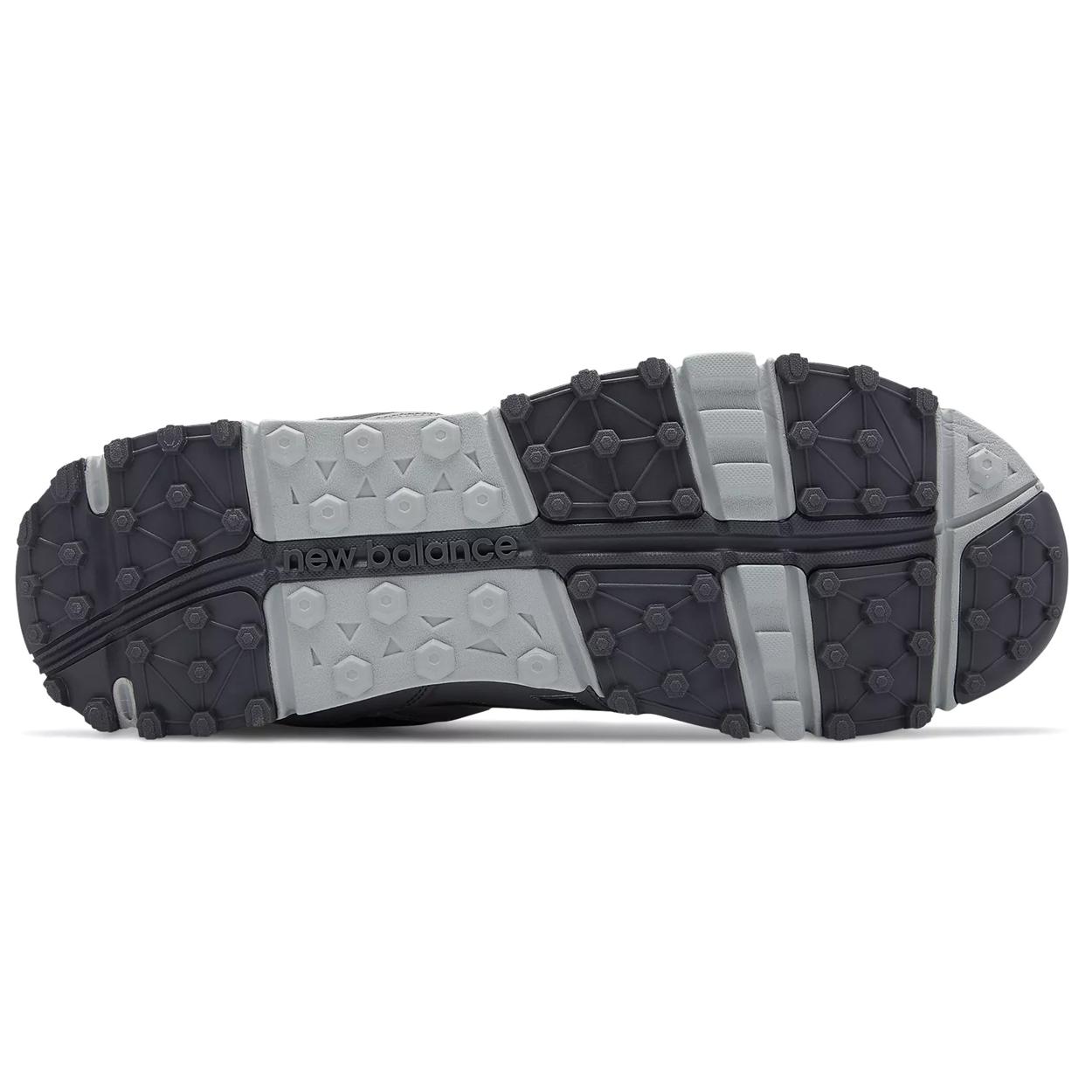 New-Balance-NBG574SL-Men-039-s-Spikeless-Microfiber-Leather-Golf-Shoe-New thumbnail 6