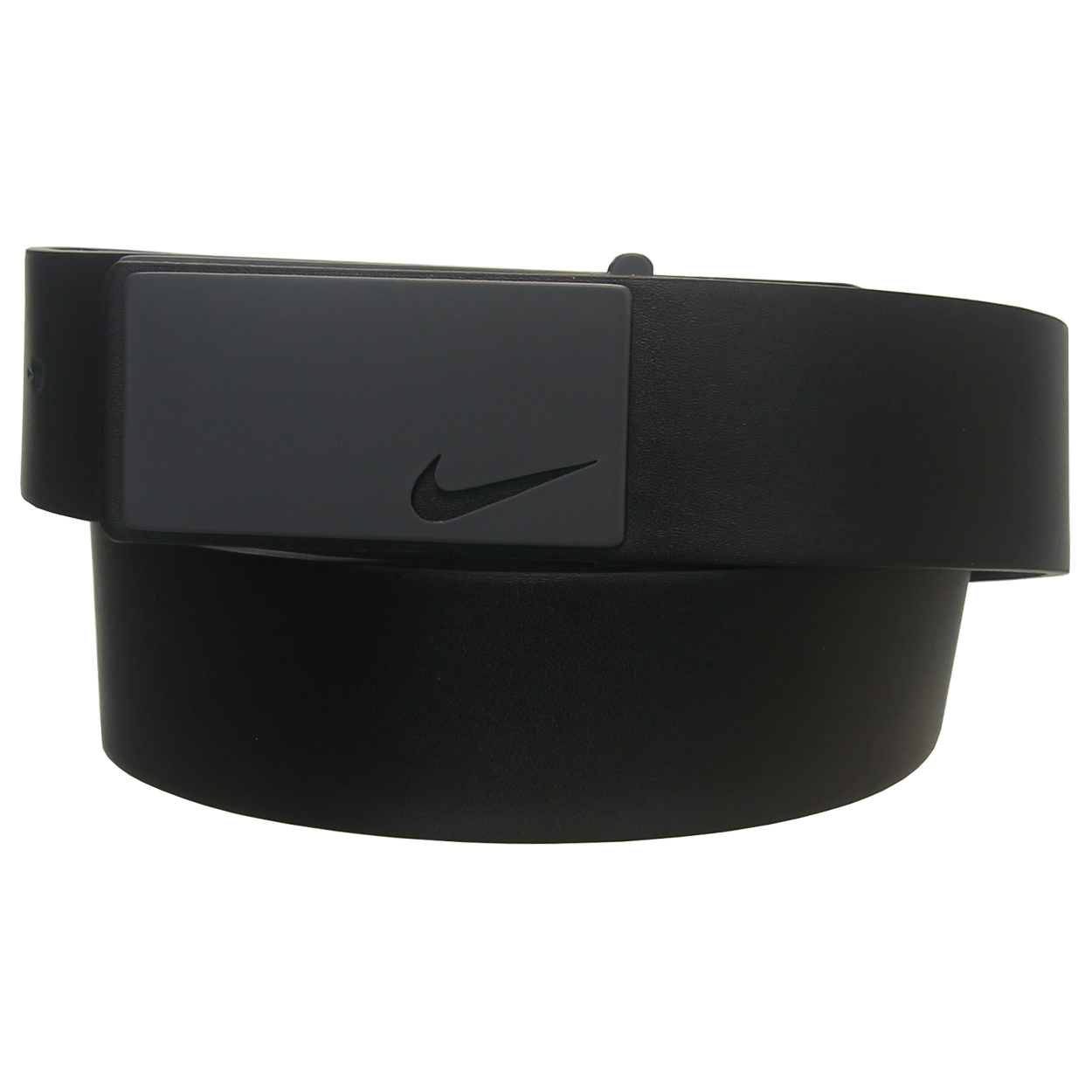 Nike Modern Plaque Buckle...