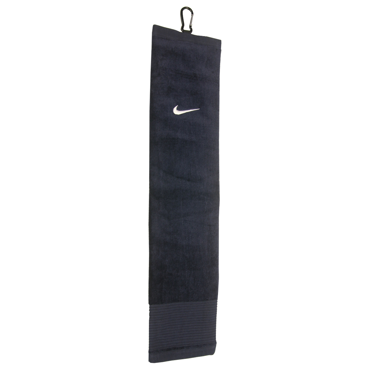 Nike Golf Face/Club Tri-Fold...