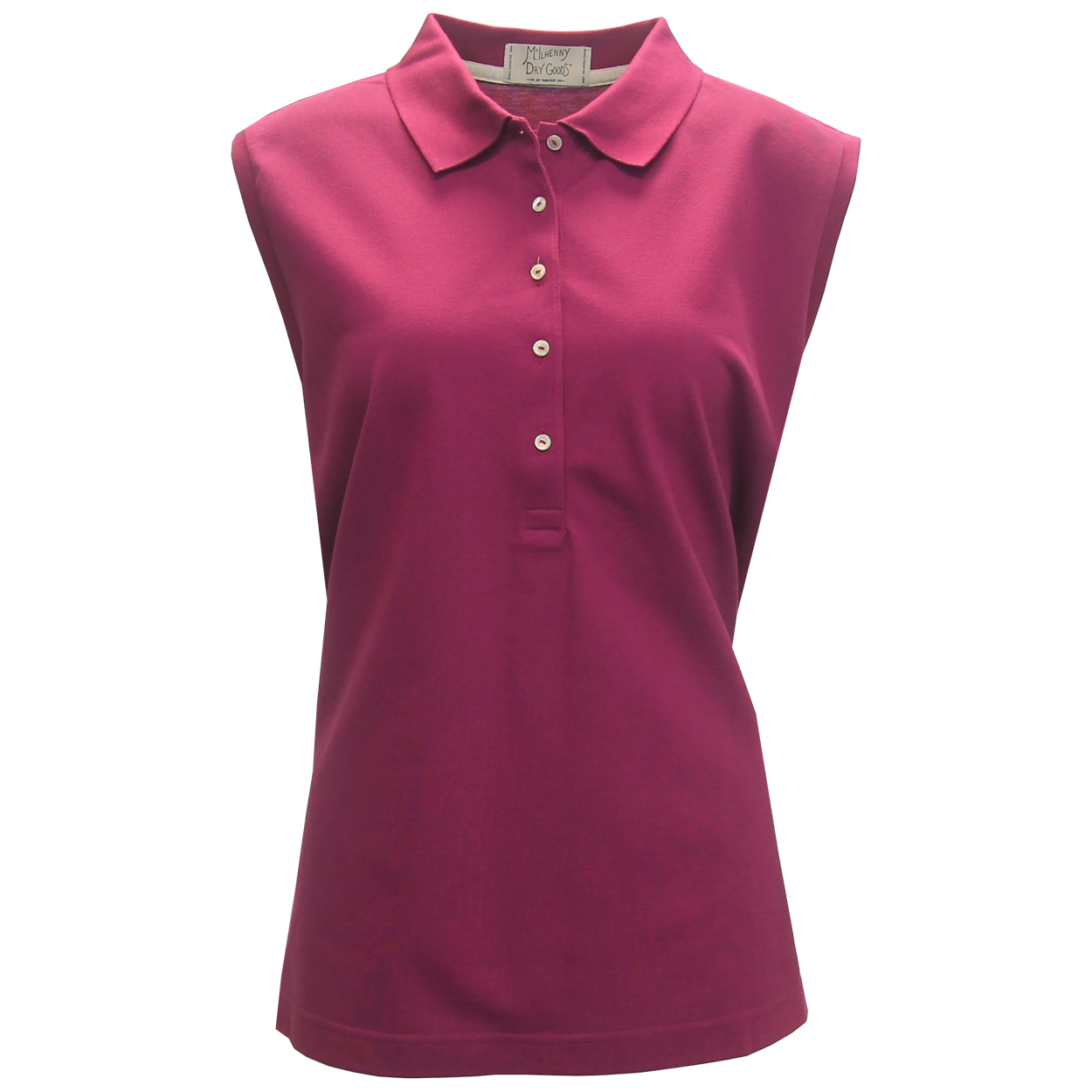 McIlhenny Women's Sleeveless...