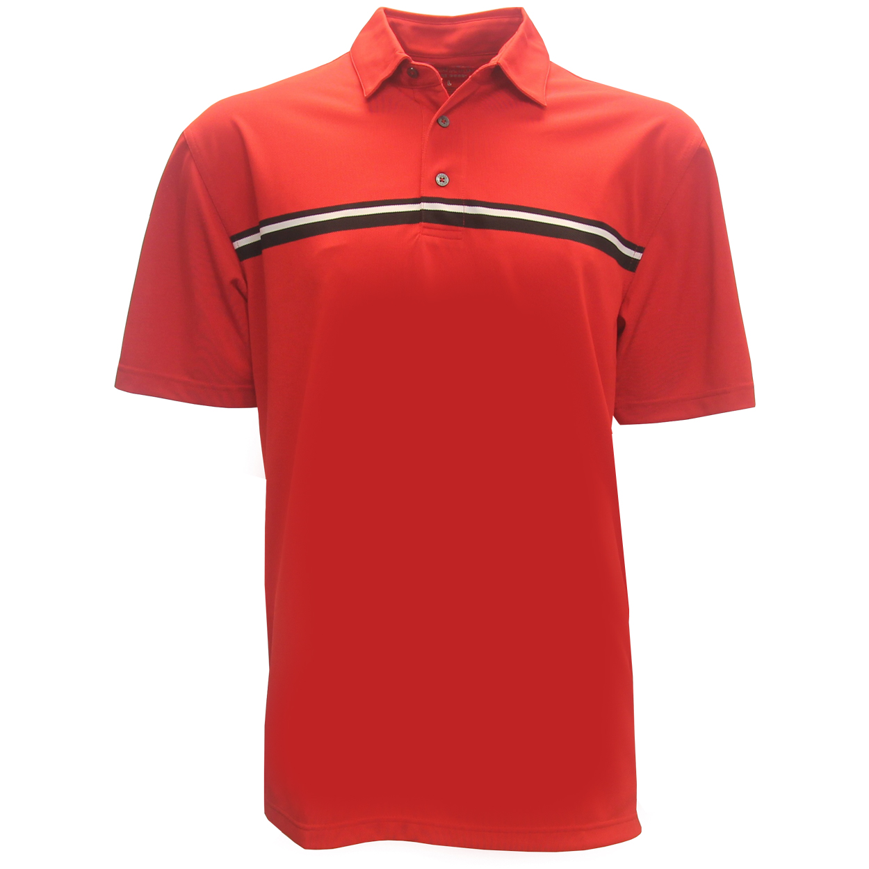 Oxpolo 1004602 red front 0718