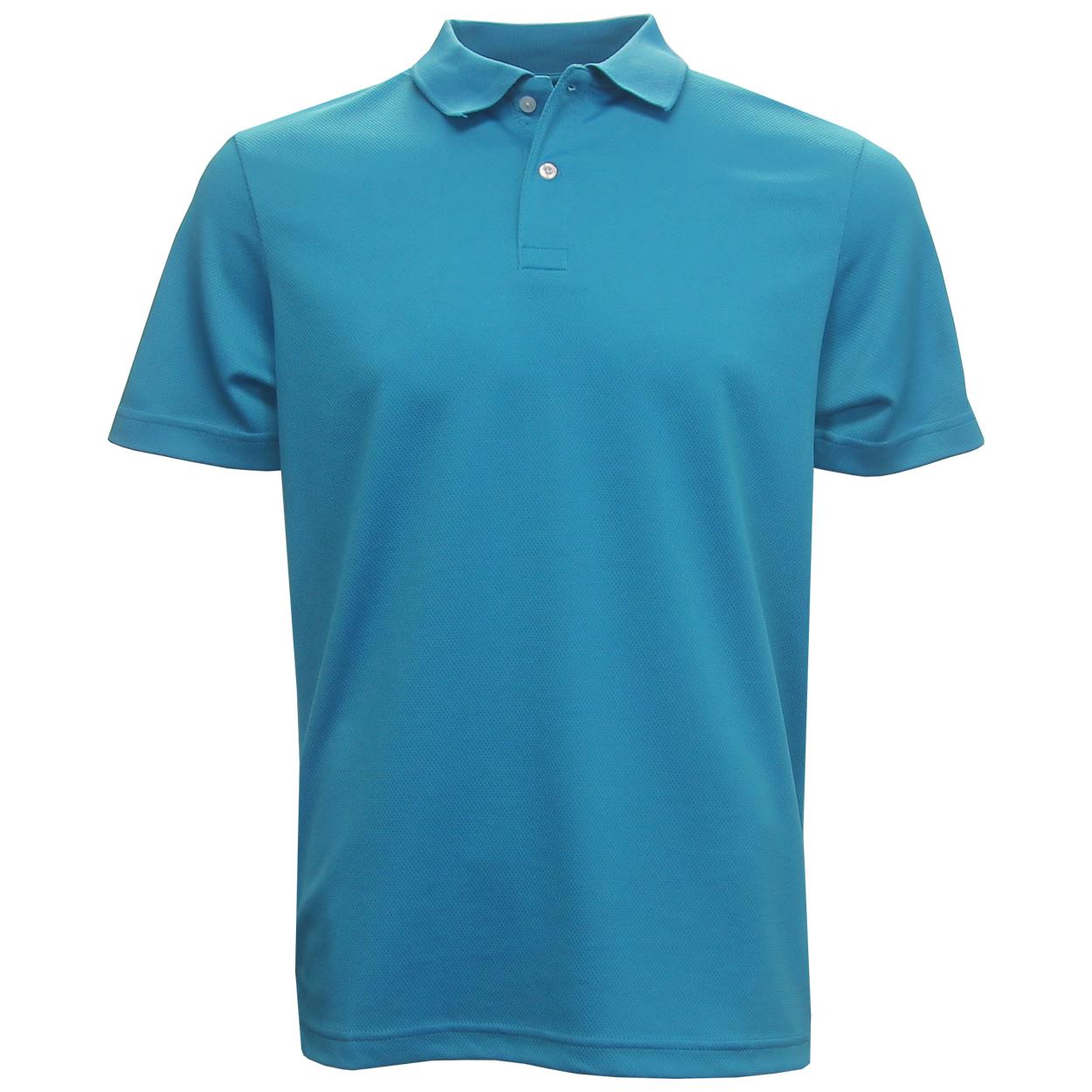 ee3a730f3 Tour Golf Shirts - DREAMWORKS