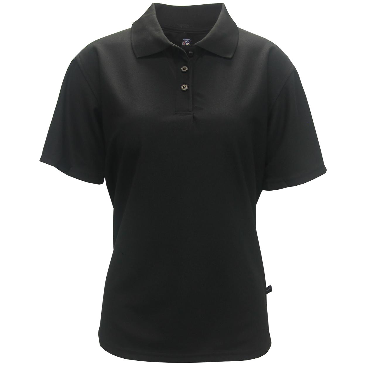 PGA Tour Dry Women's...