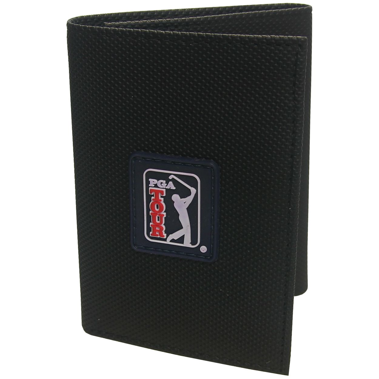 PGA Tour Golf Tri-Fold...