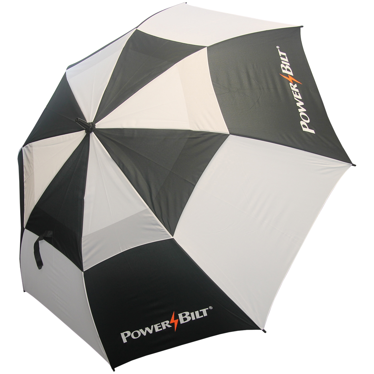 "PowerBilt 62"" Wind Cutter..."