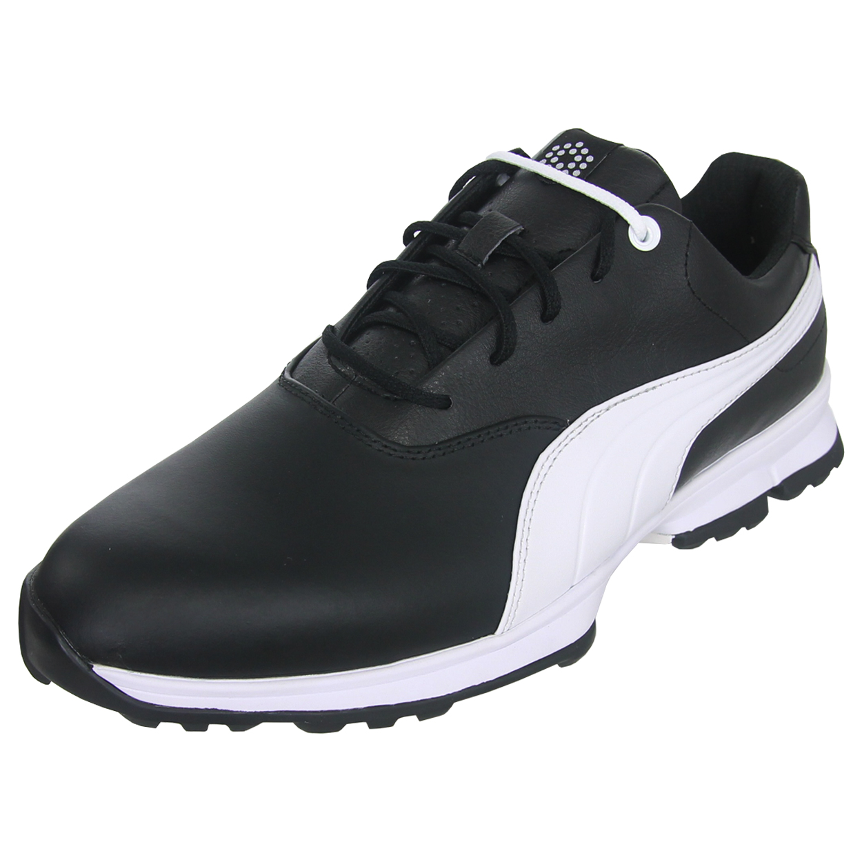 puma waterprof