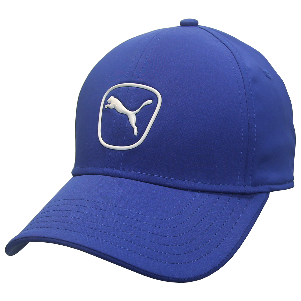 Pumahat 8303 blue front 0418