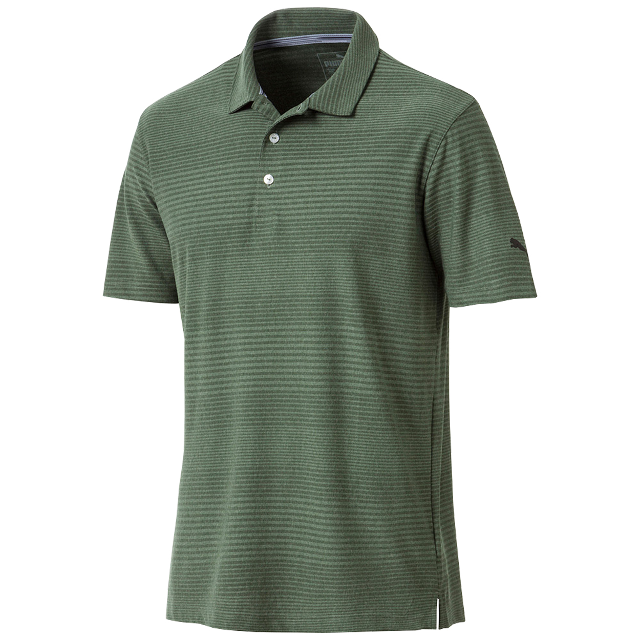 Pumapolo 1215 wreath front 1118