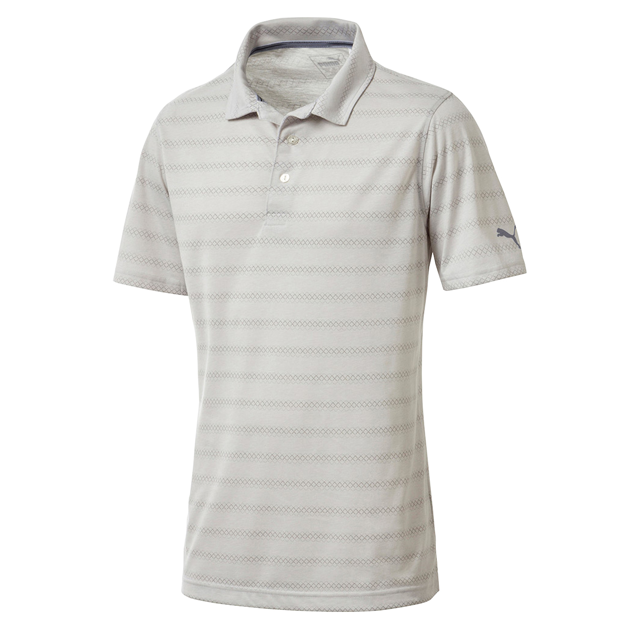 Pumapolo 3401 gry front 0719