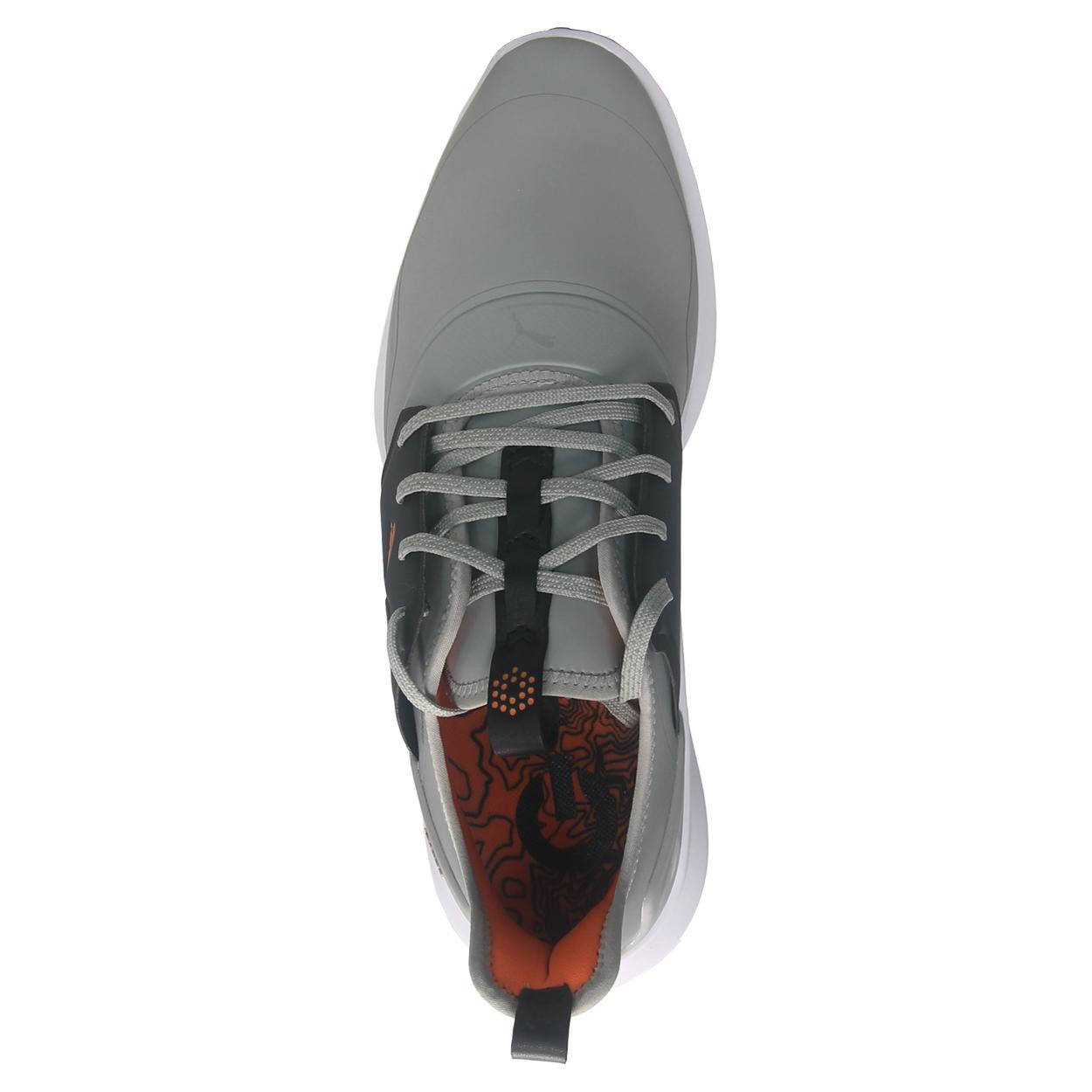 Puma Men S Ignite Nxt Pro Spikeless Waterproof Golf Shoe Brand New Ebay
