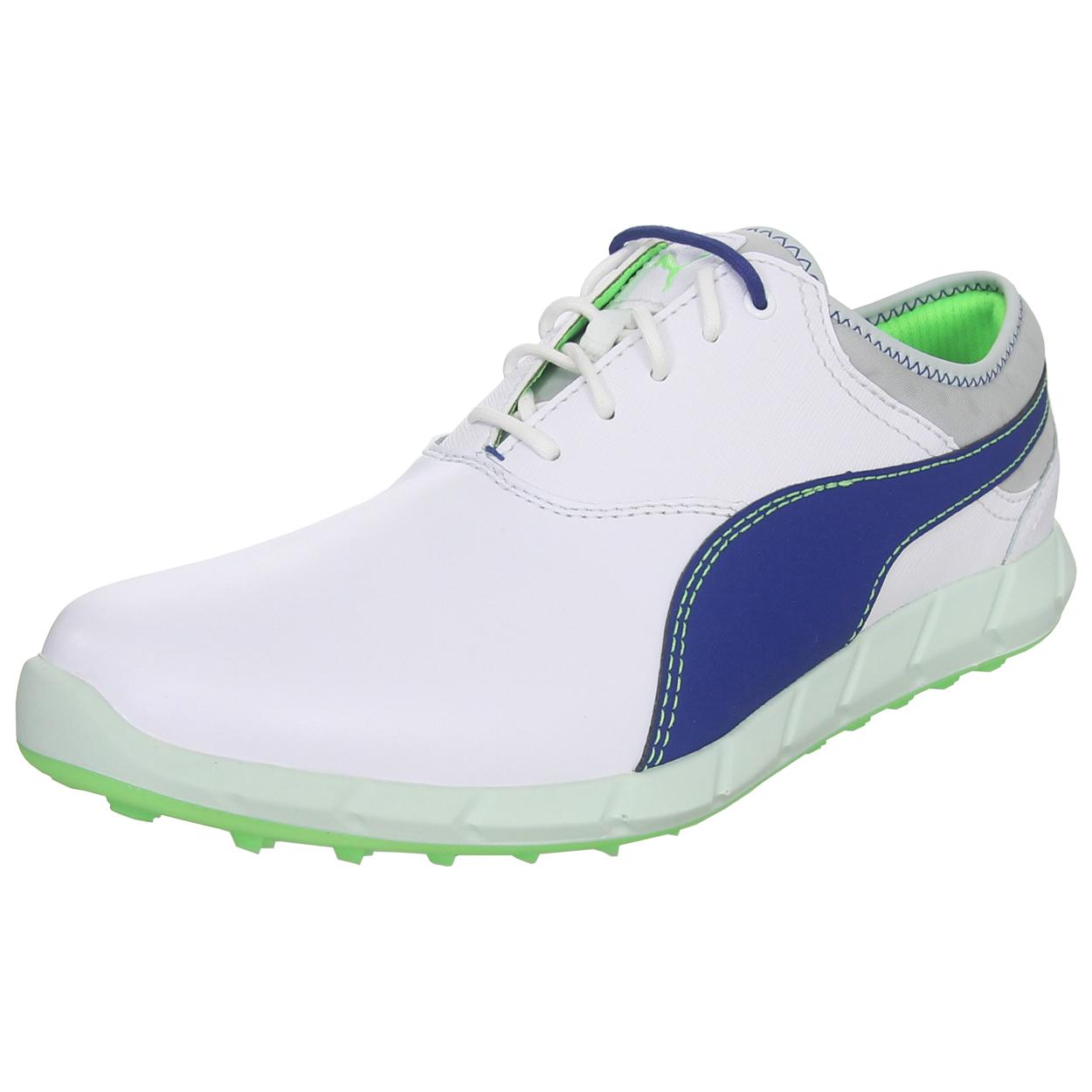 Puma Shoe Bag Golf
