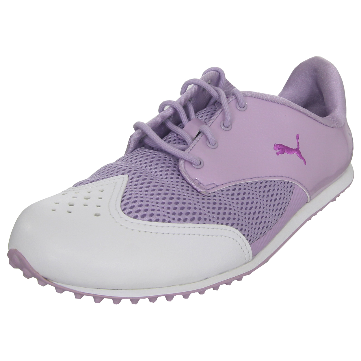 Puma Women's Summercat...