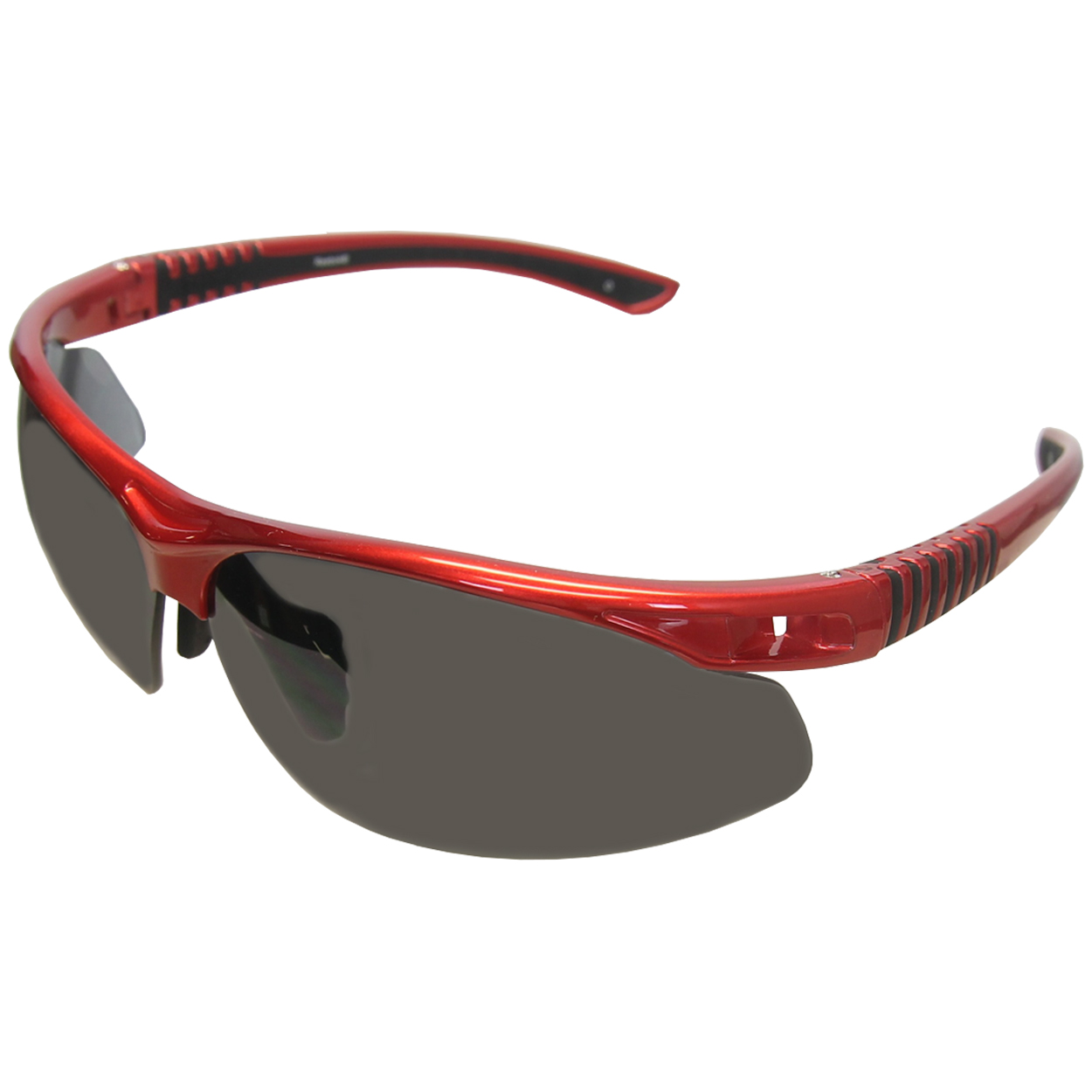Reebok Golf ZigPro Sunglasses...