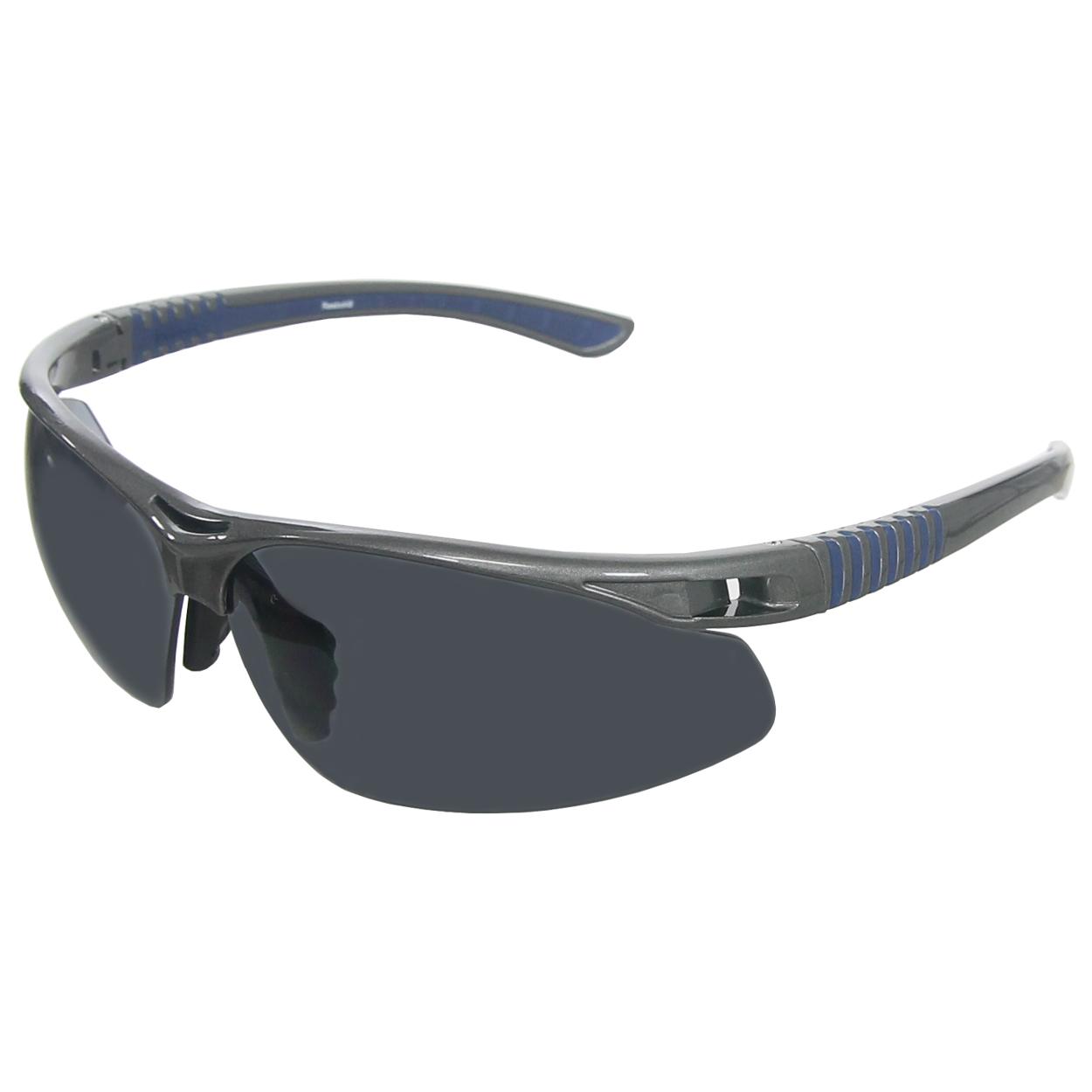 Reebok Golf ZigPro Sunglasses REEBOK-ZIGPRO-SUNGLASSES