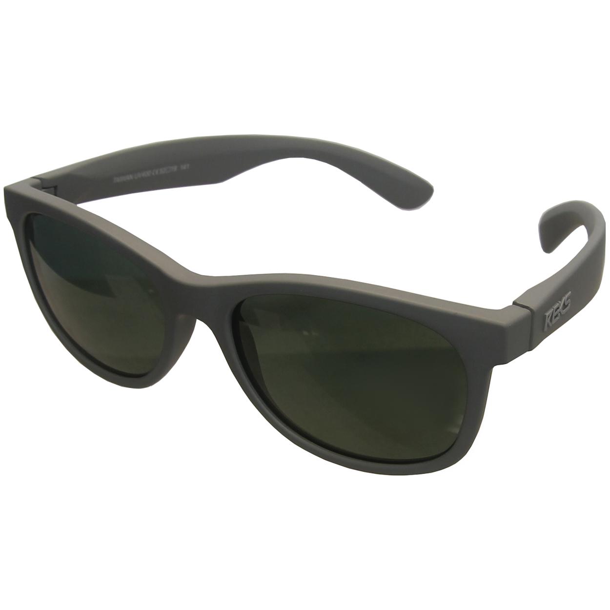 60ba11b8f5 Reks Optics Seafarer Polarized Golf Sunglasses