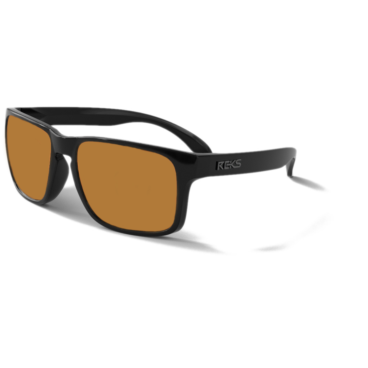 Reks Optics Sport Sunglasses...