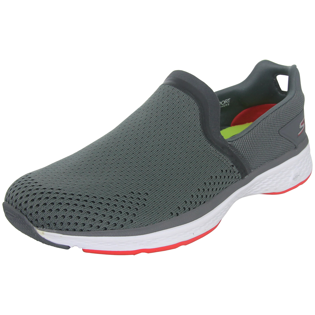 Skechers Golf Shoe Mens