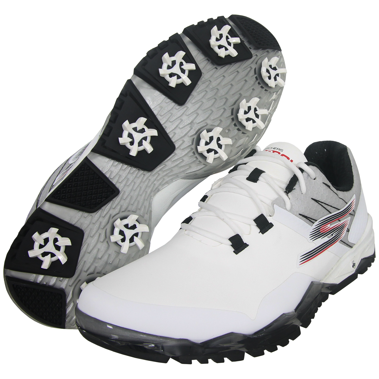 Skechers Golf Shoe Laces