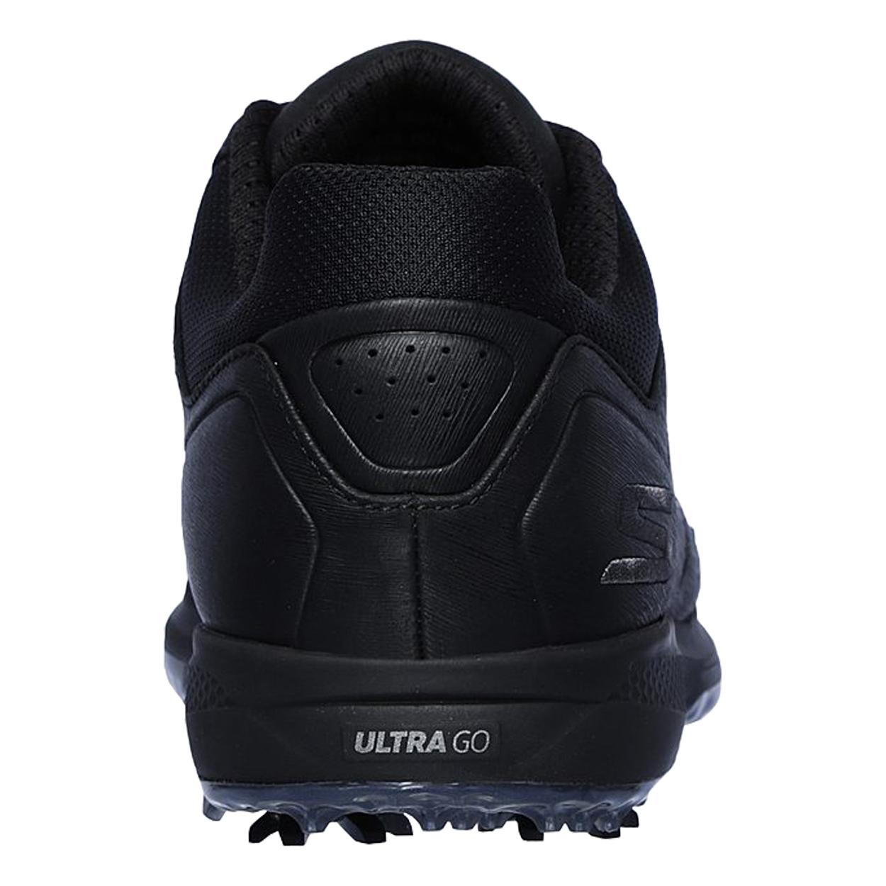 Skechers-Men-039-s-GOgolf-Pro-4-LX-Leather-Golf-Shoe-Brand-New thumbnail 9