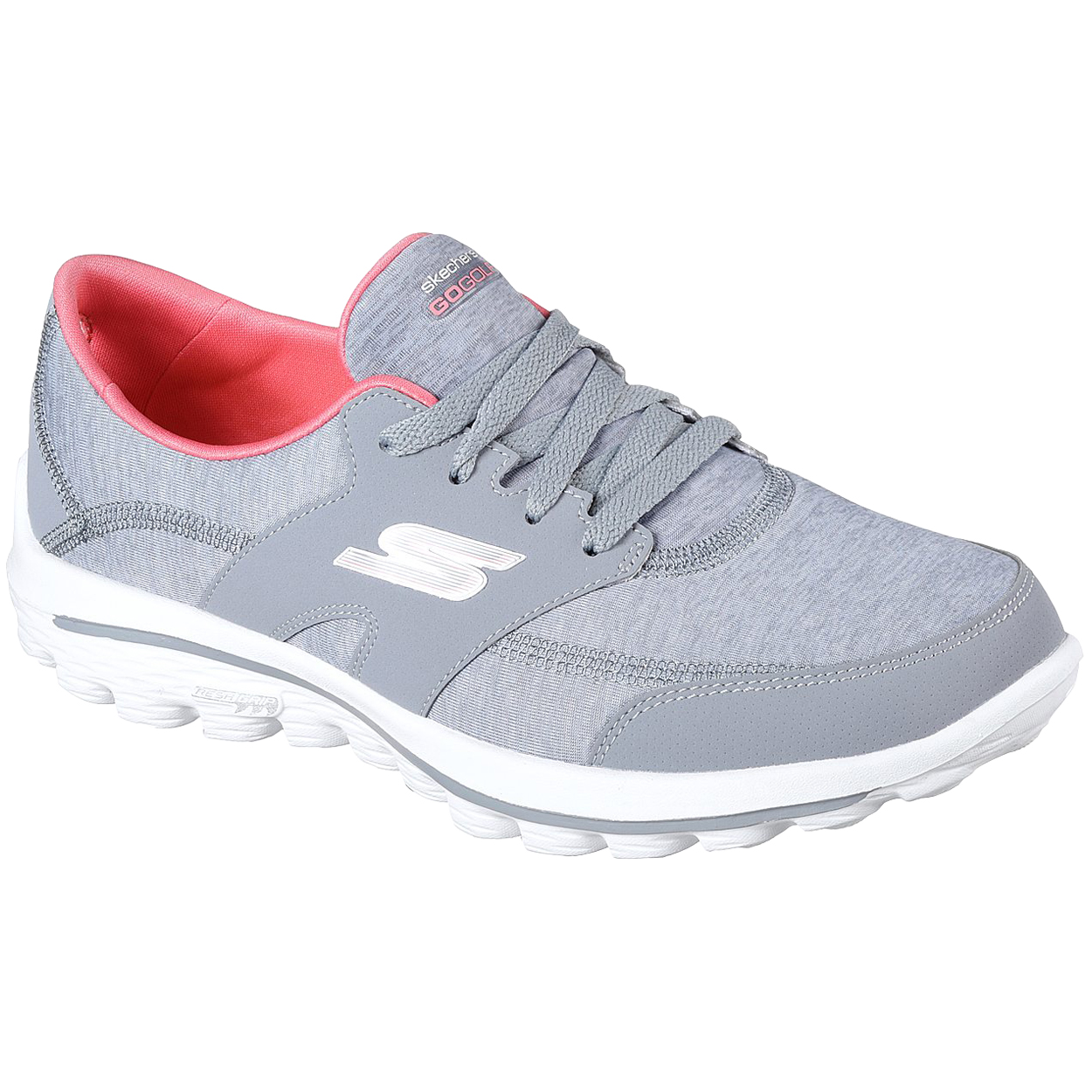 Skechers Women's GOgolf...