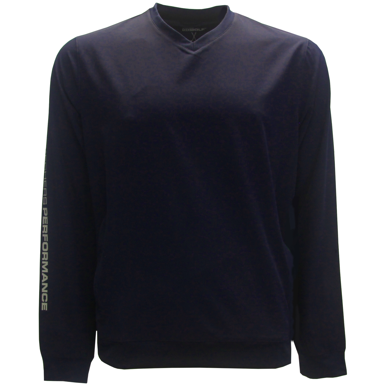 Skechers Chop Pullover...