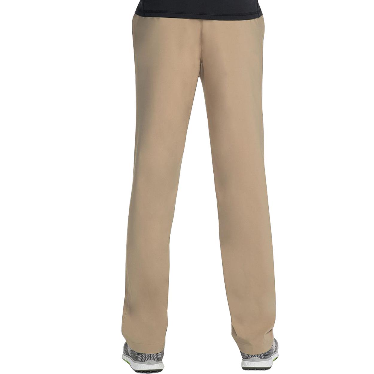 Skechers-Golf-Men-039-s-Rocklin-II-Chino-Pants-Brand-New thumbnail 6