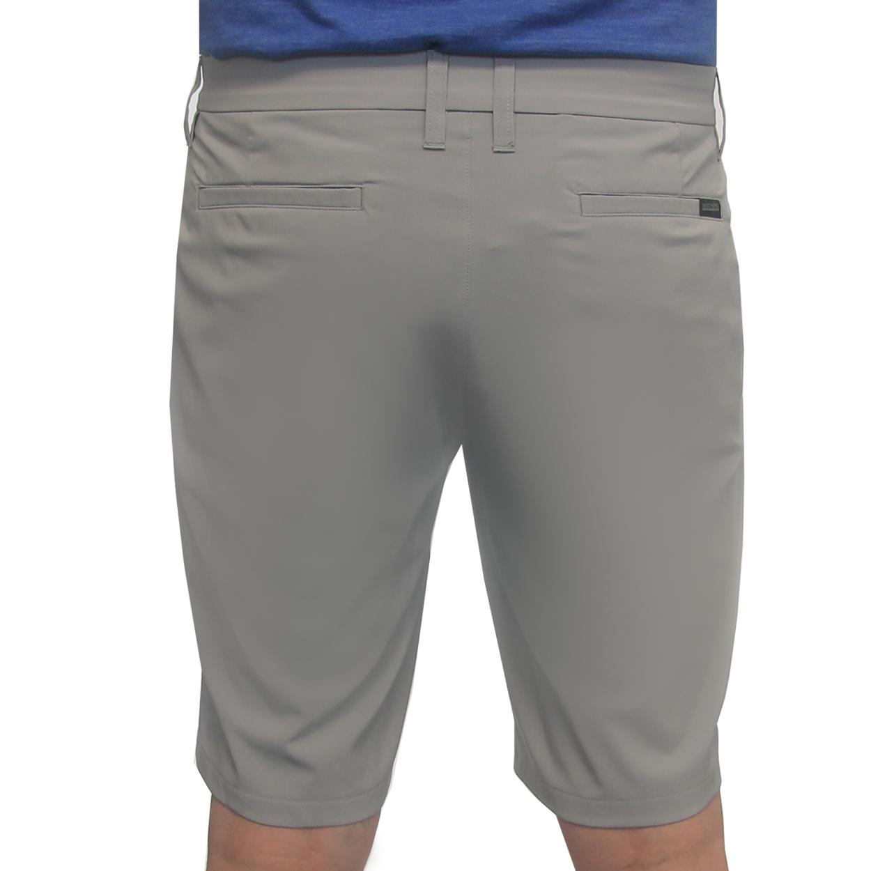 Skechers-Men-039-s-GoGolf-Eagle-On-10-Short-Brand-New thumbnail 5