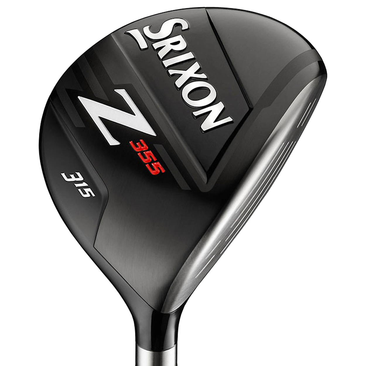 Srixon Golf Z 355 Fairway...