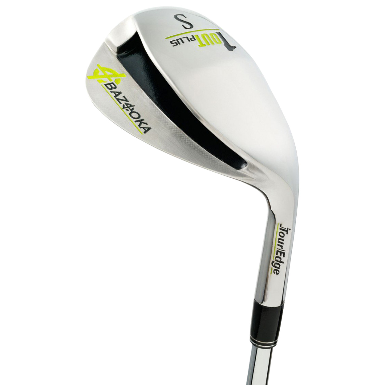Tour Edge Bazooka 1 Out...