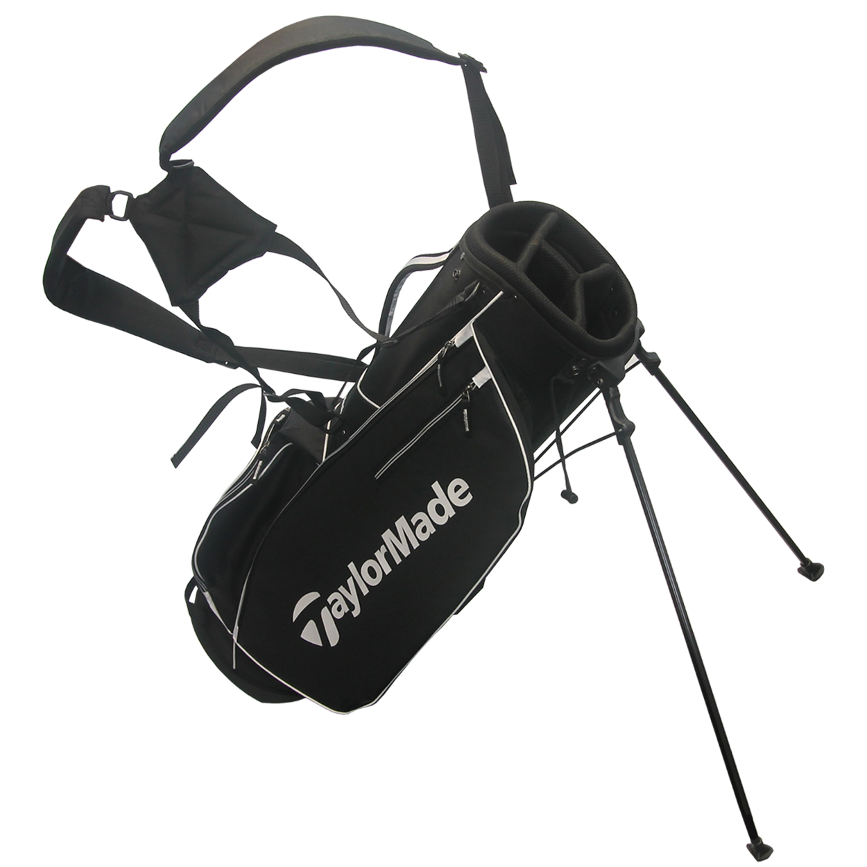 TaylorMade Golf Stand...