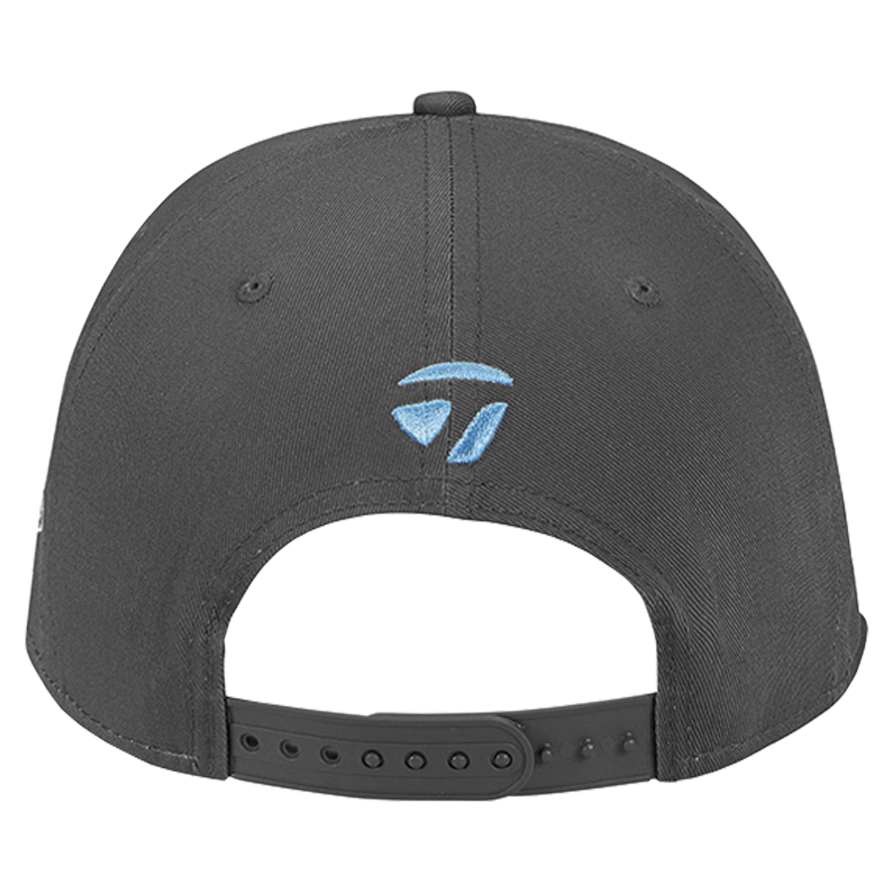 0685b02e6 Details about TaylorMade Golf Life Style 9Fifty Snap Back Adjustable Hat,  Brand New