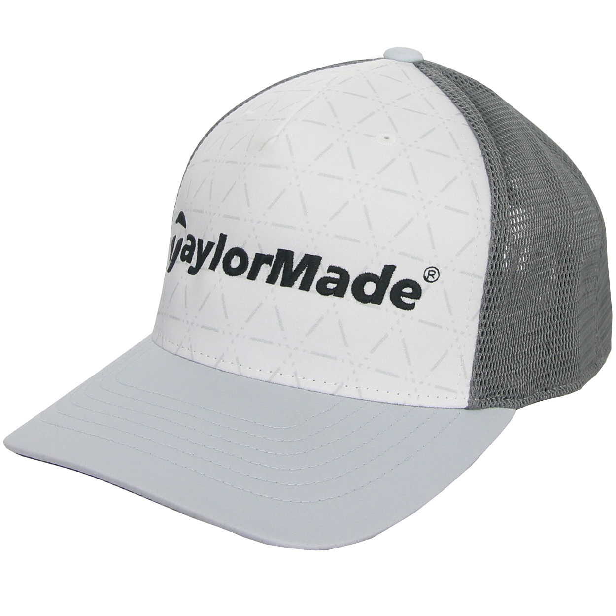 TaylorMade Adidas ClimaCool...
