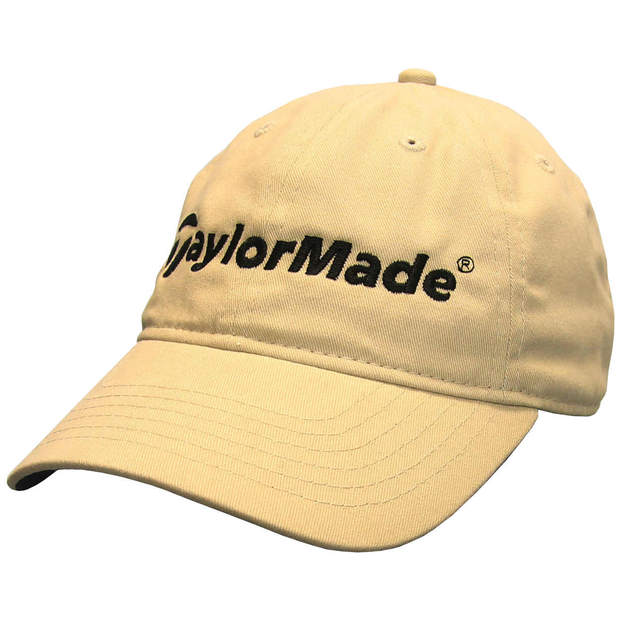TaylorMade adidas Performance...