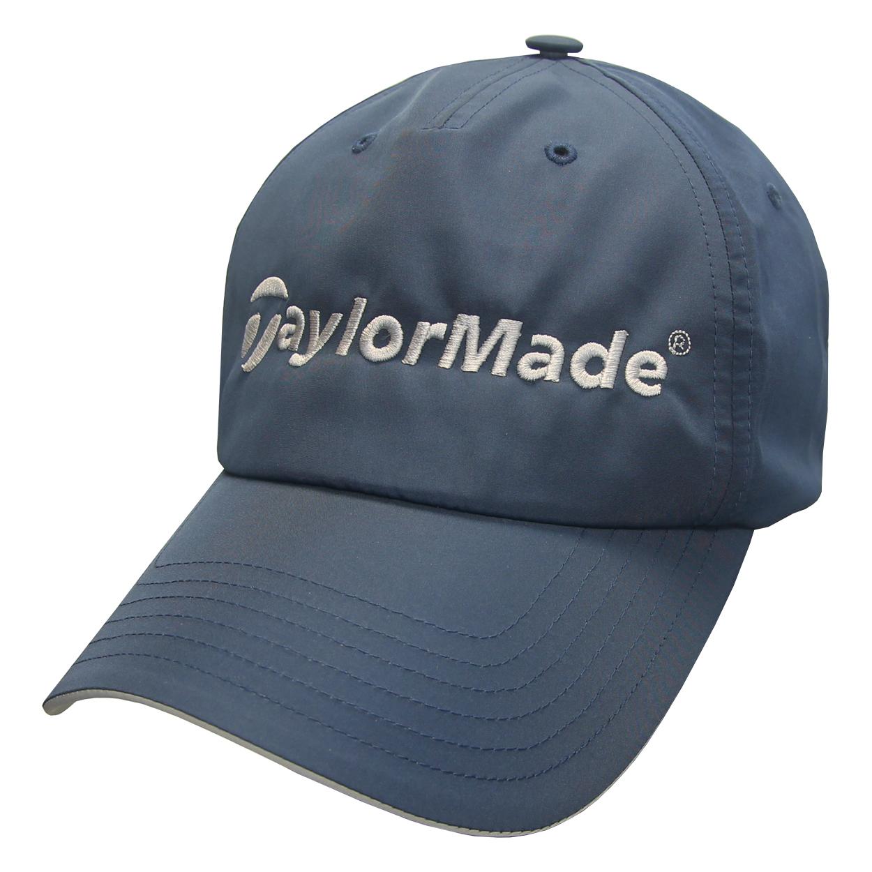 TaylorMade Adidas Adipoly...