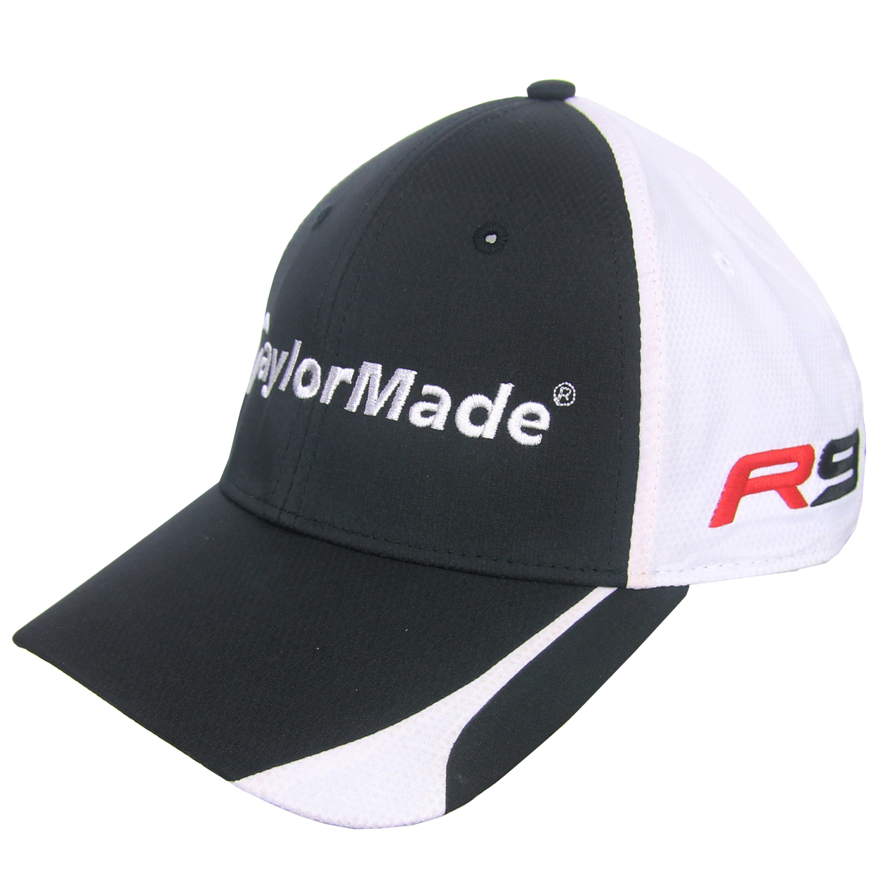Top golfing brands (including Callaway and TaylorMade) sold at discount prices. Buy golf clubs (including men's, ladies and junior clubs), golf club sets, golf shoes and much more.