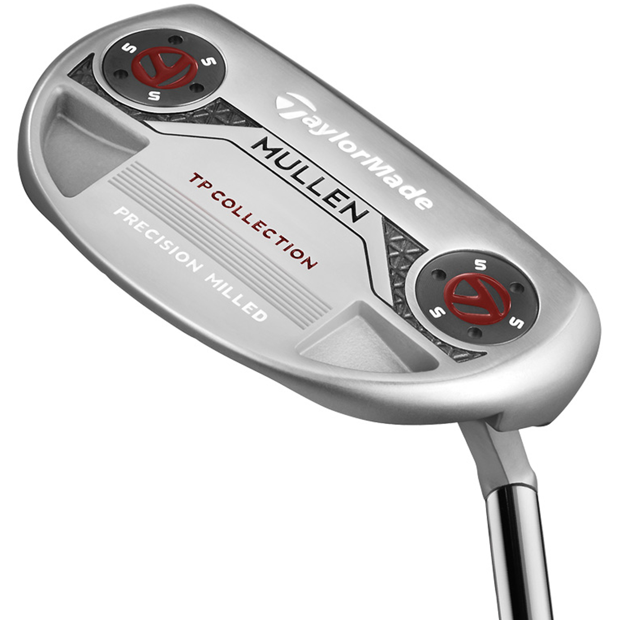 TaylorMade TP Collection...