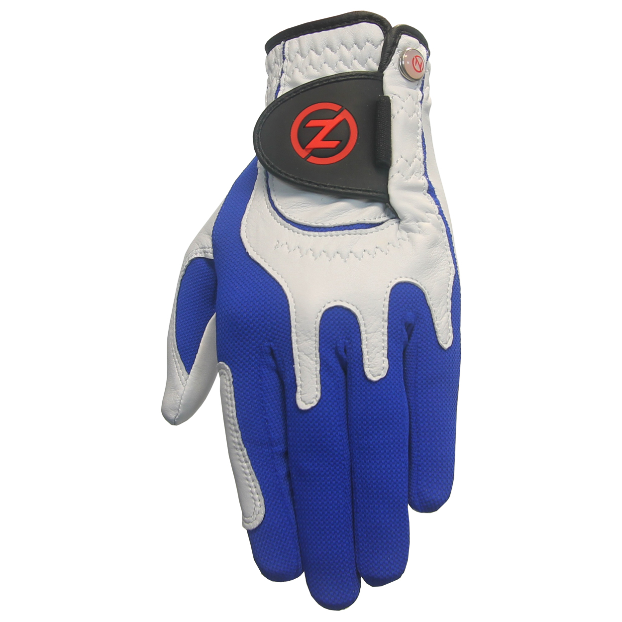 zero friction cabretta leather universal fit golf gloves 2 pack