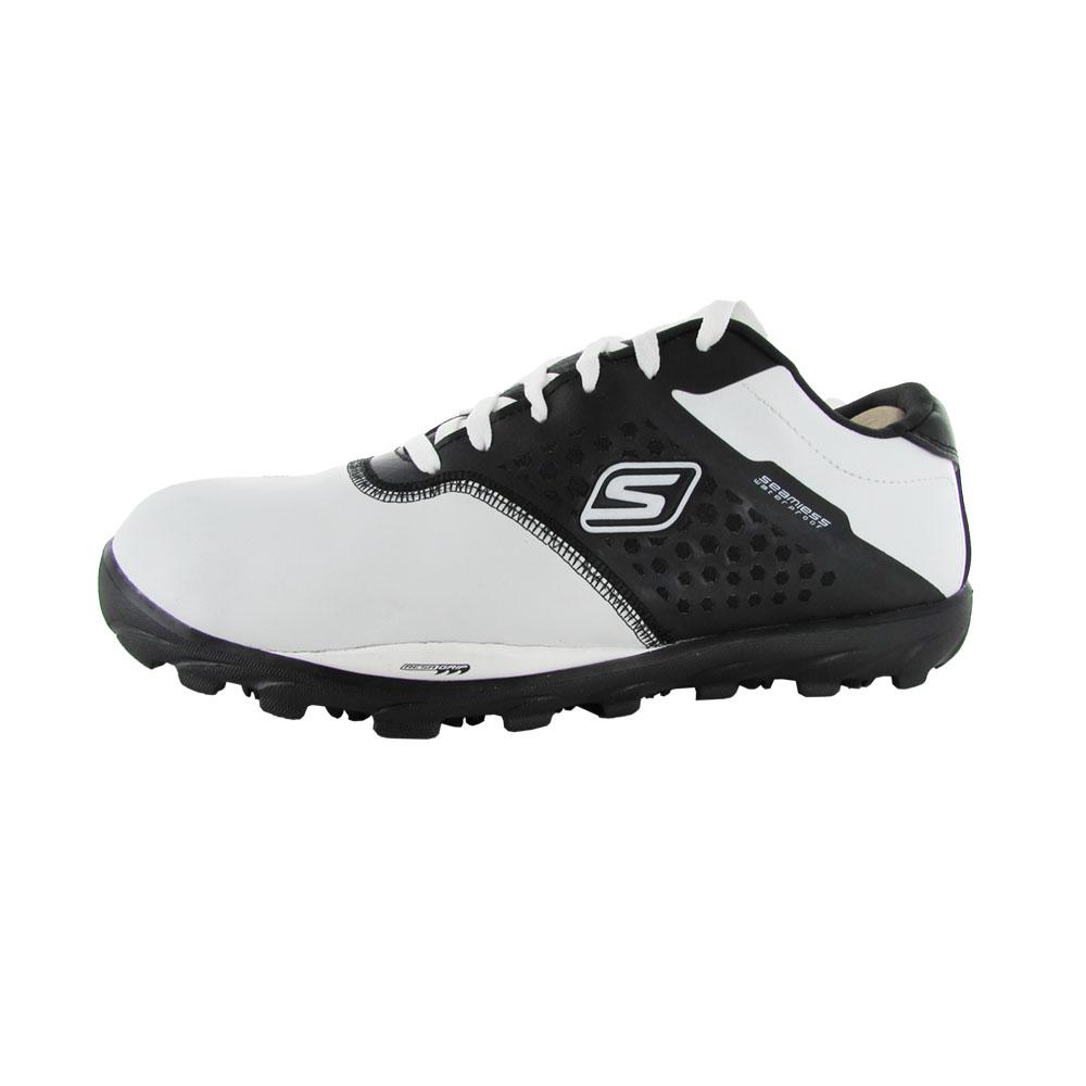 Cloud Shoes Zero Drop