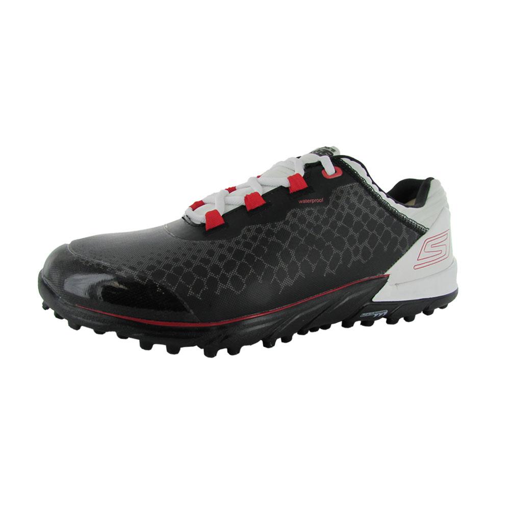 Waterproof Junior Golf Shoes