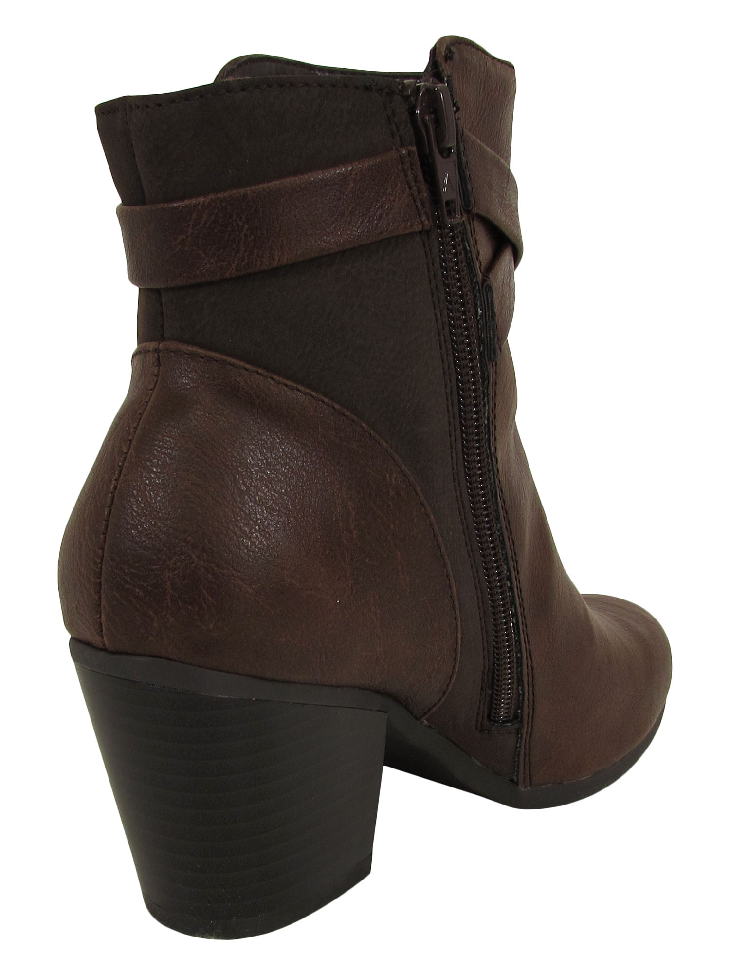 A2 Stiefel by Aerosoles Damenschuhe Invitation Heeled Ankle Stiefel A2 66265f
