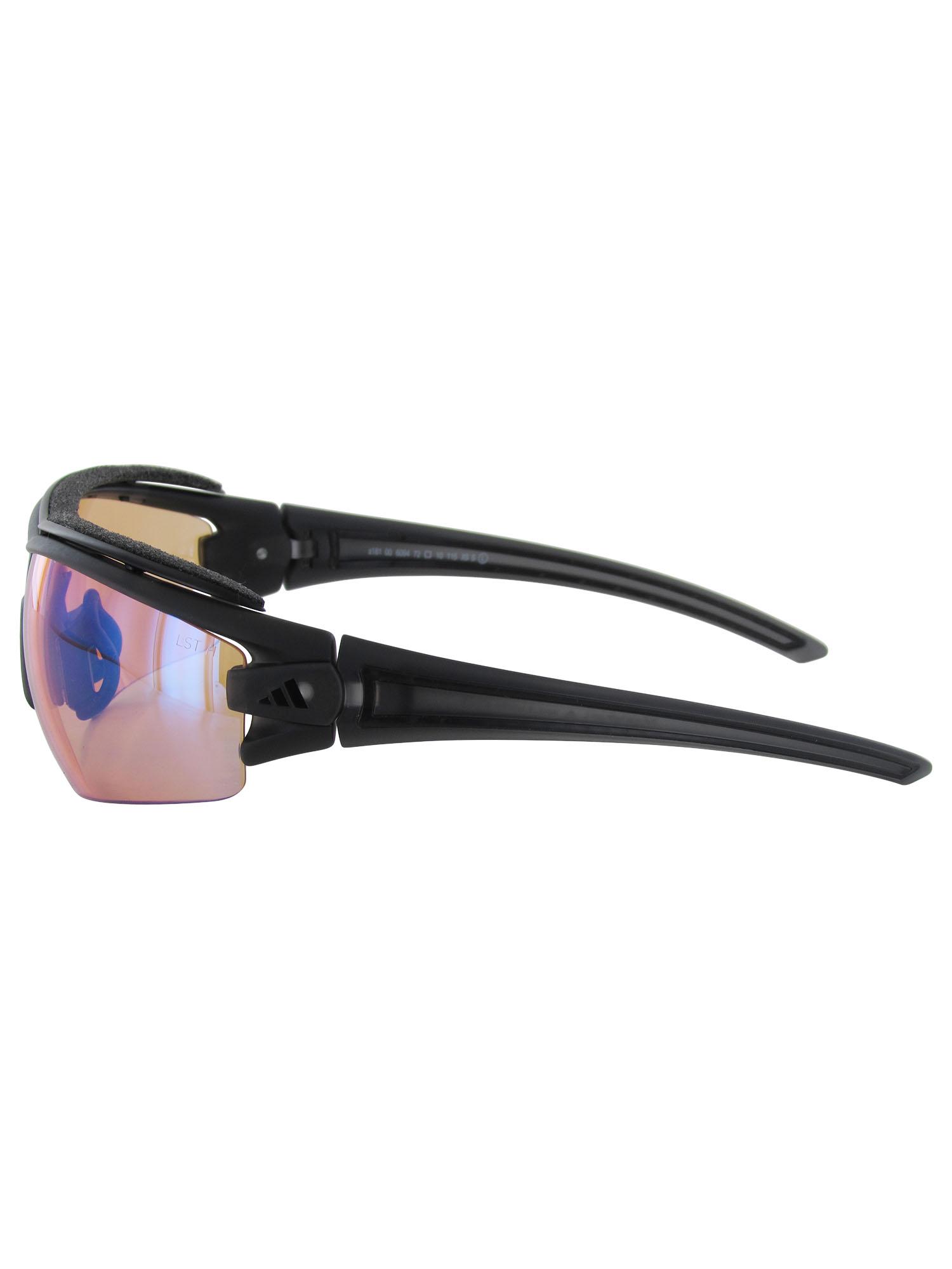 Adidas-Evil-Eye-Halfrim-Pro-XS-Sunglasses thumbnail 3
