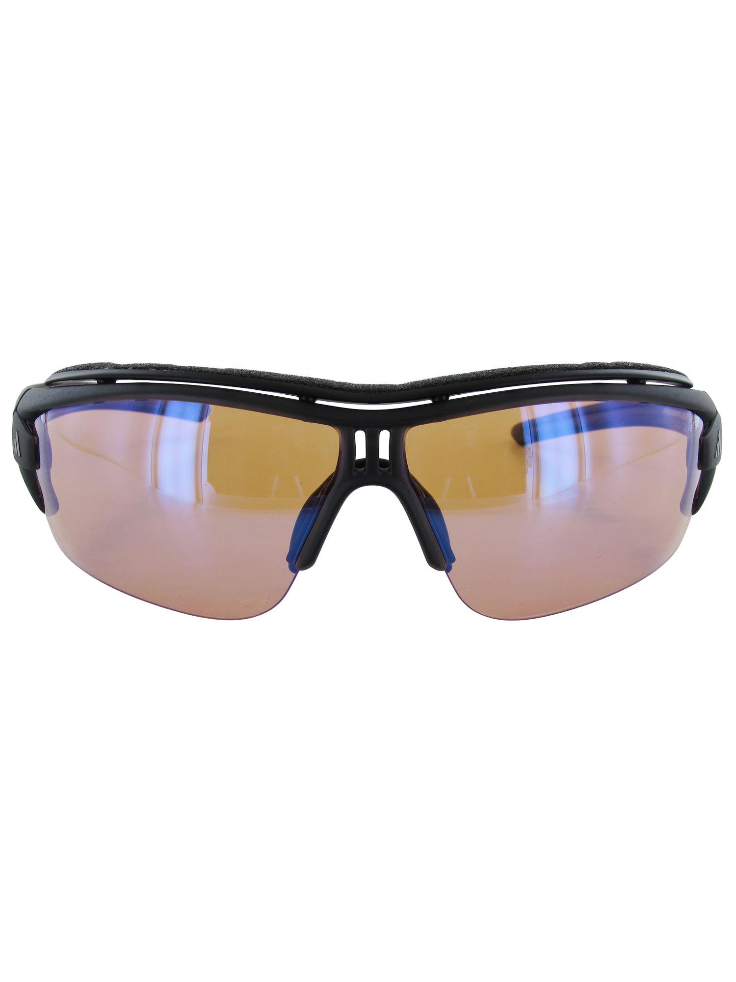Adidas-Evil-Eye-Halfrim-Pro-XS-Sunglasses thumbnail 4