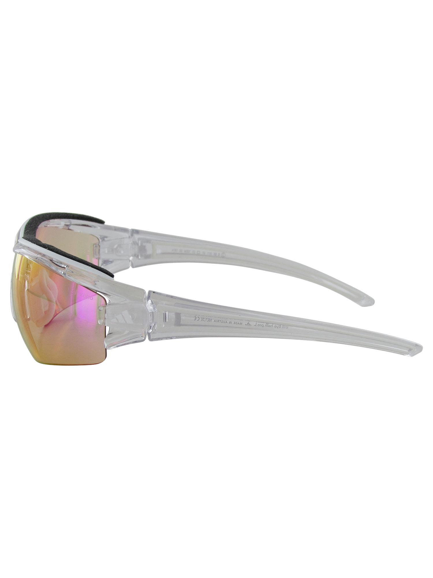 Adidas-Evil-Eye-Halfrim-Pro-XS-Sunglasses thumbnail 9