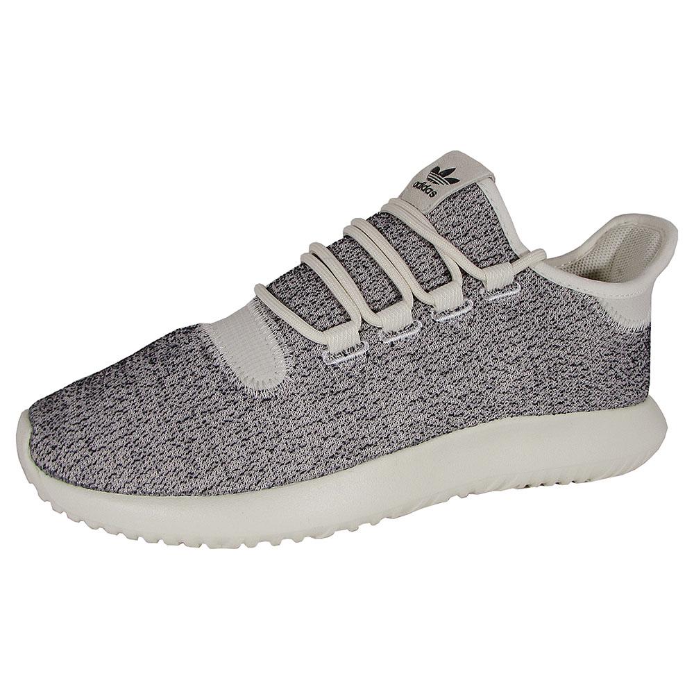 adidas originali donna ombra tubulare scarpe da corsa biancastro 10 ebay