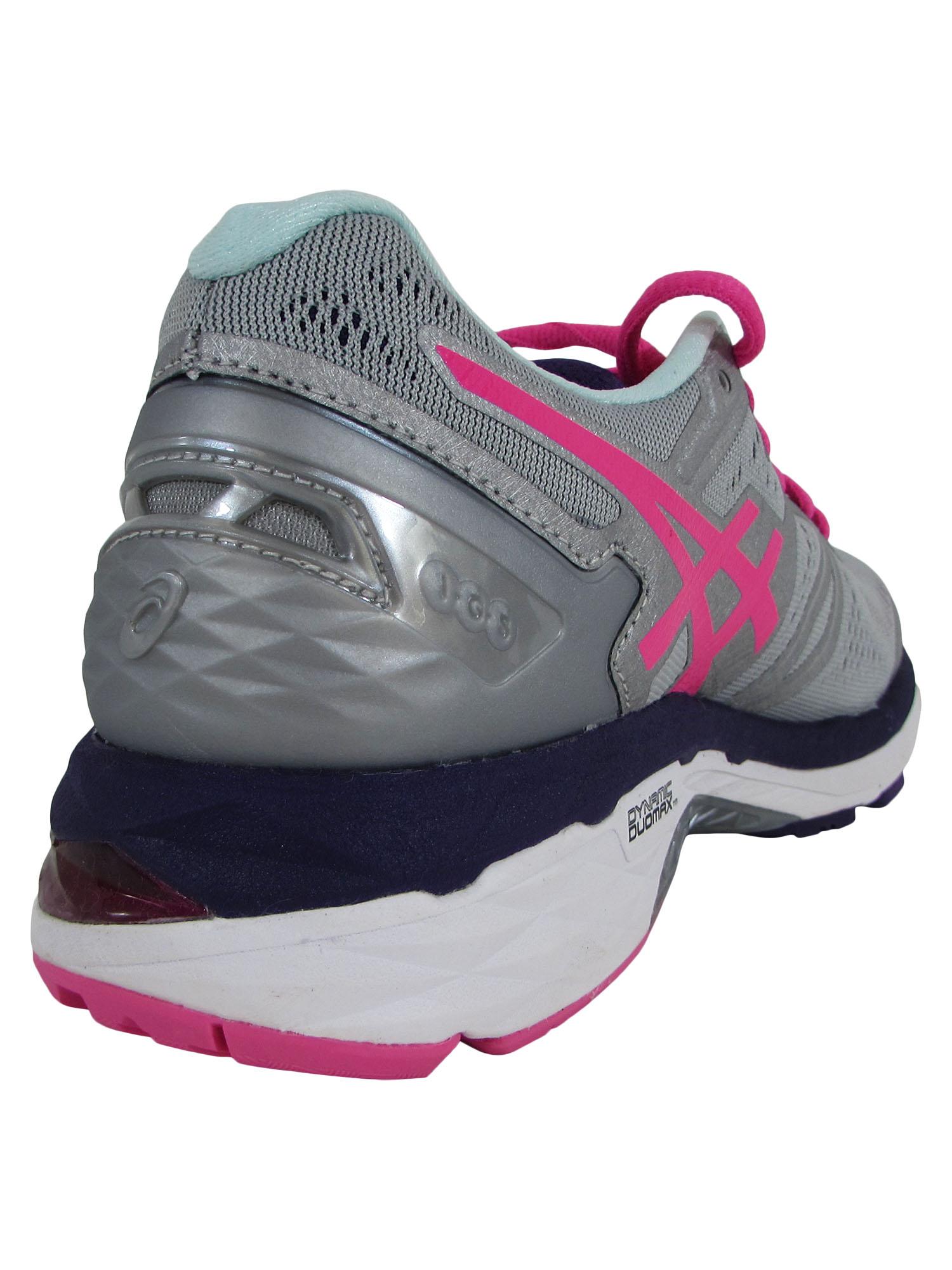 d7a8de118f02 Buy ASICS GEL Kayano 23 Running Wide Women s Shoes Size 6 online