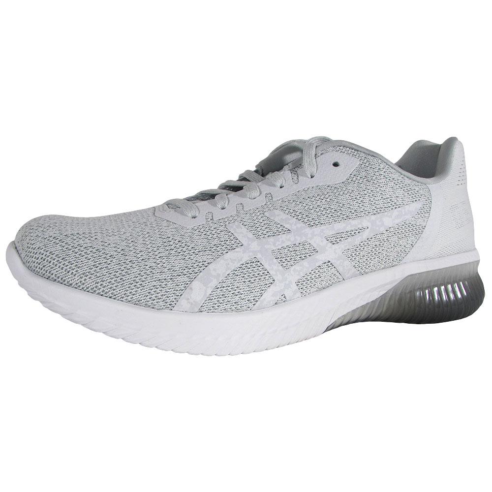 Asics Damenschuhe GEL-Kenun Running Schuhes