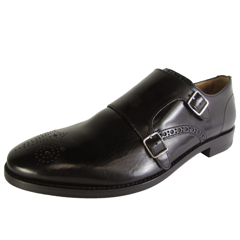 New Cole Haan Mens Shoes