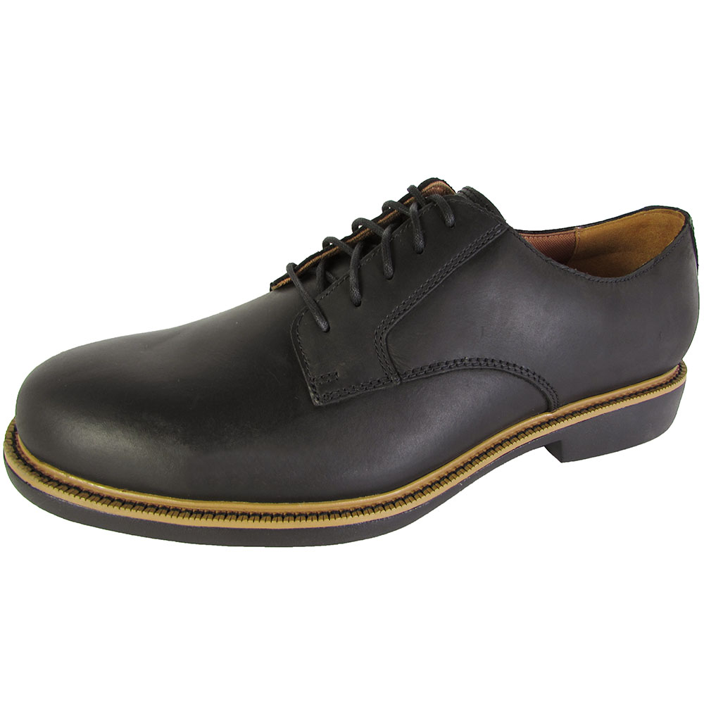 Cole Haan Men Cole Belt 38 US. Average rating: out of 5 stars, based on reviews $ COLE HAAN NEW Brown Full Zip Leather Women's Shoes 6B Riding Boots $ Average rating: out of 5 stars, based on reviews $ Cole Haan Men's Lenox Hill Split Oxford Black Ankle-High Leather Oxford Shoe - 8M.