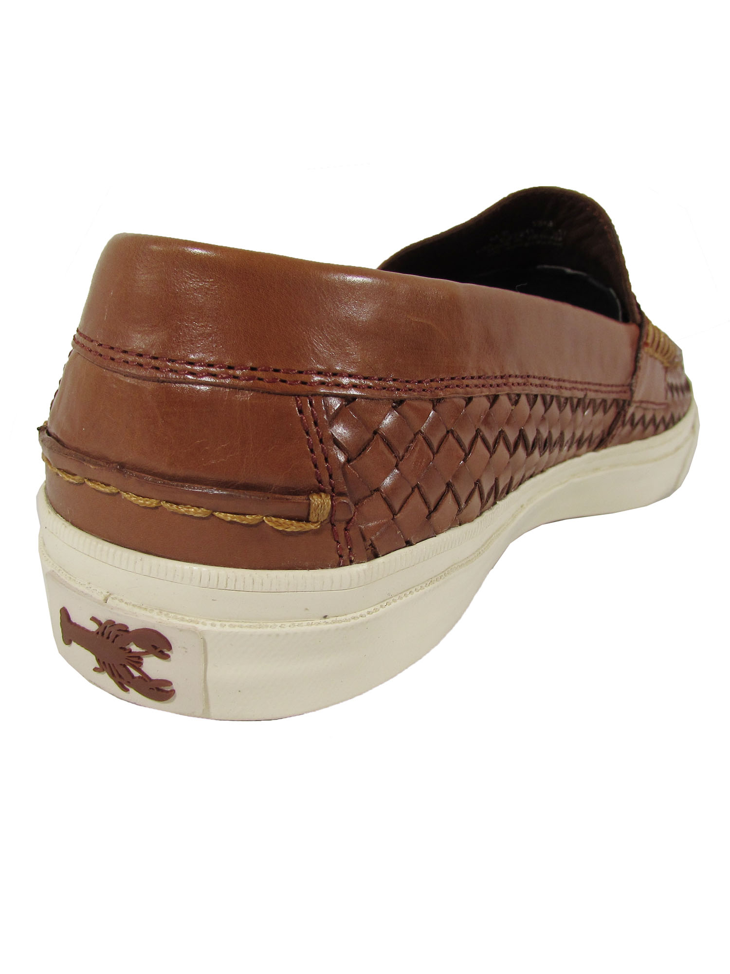 799b6bf84e8 Cole Haan Mens Pinch Weekender LX Huarache Loafer Shoes